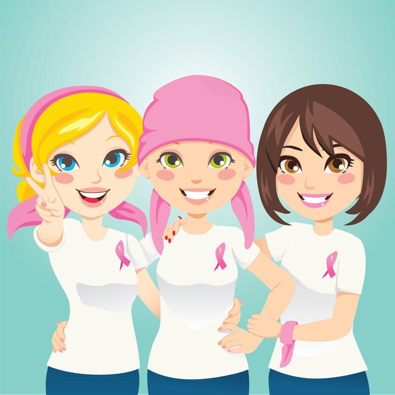 Most esthetic et Intermede Cancer
